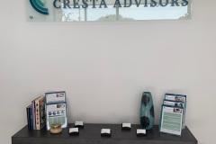 CRESTA-ADVISORS